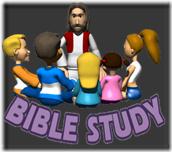 jesus_sitting_with_children_bible_study_hg_clr